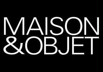 maison et object paris 2016