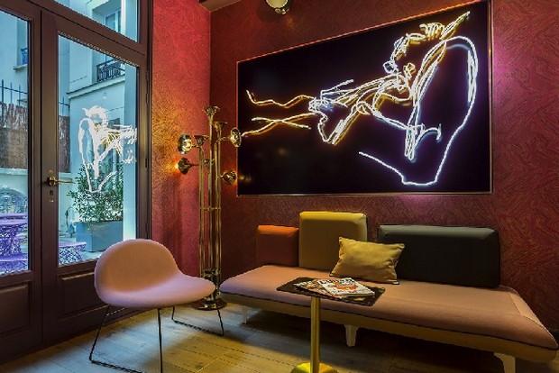 Top 20 mid century floor lamps