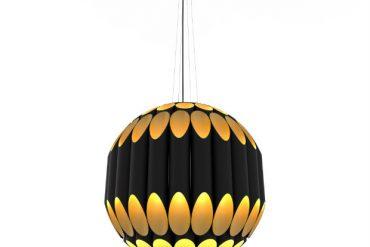 10 circular pendant lighting designs kravitz