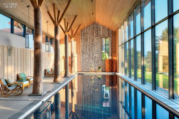 10 inspiring country homes around the world barlis wedlick architects