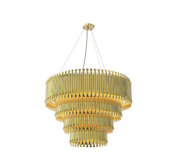 5 modern lighting desing brand 2