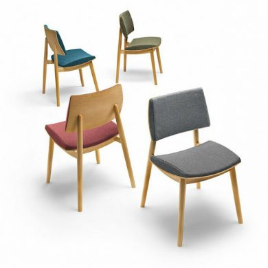 Furniture brands exhibiting at Maison et Objet 2016 metalmobil