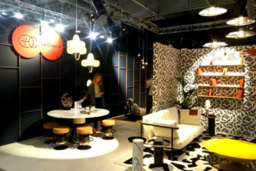 maison et objet 2016: the most inspirational exhibitors