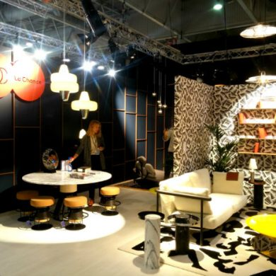 maison et objet 2016: the most inspirational exhibitors