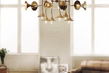 botti-unique-ceiling-lamp-01