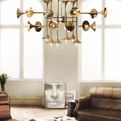 botti-unique-ceiling-lamp-01