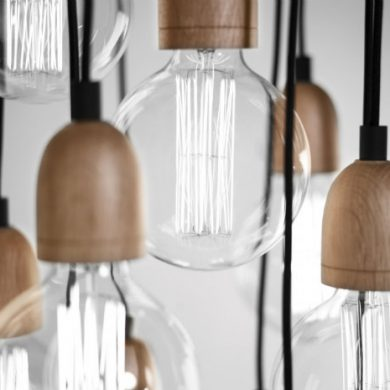 light and building 2016 10 suspension lamps to achieve