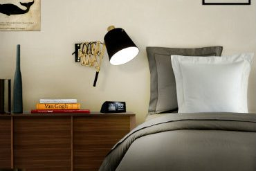 10 INSPIRING HOME DESIGN IDEAS FOR YOUR BEDROOM