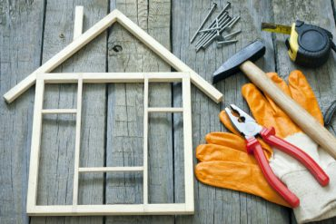 what to ask your contractor before a Home remodel
