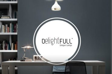 DELIGHTFULL AT AD SHOW 2016