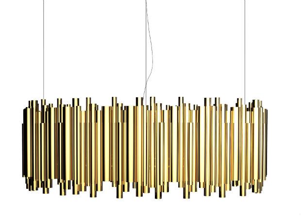 Kitchen Design by Design Intervention featuring DelightFULL Lamp (1)
