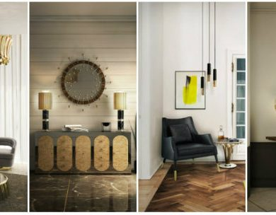DelightFULL at Salone del Mobile Milano 2016 with essential home preview
