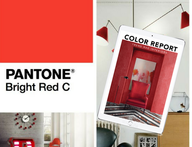 DOWNLOAD NOW THESE FREE EBOOKS ABOUT INTERIOR & LIGHTING DESIGN lighting tips 3