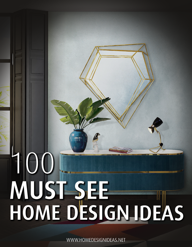 DOWNLOAD NOW THESE FREE EBOOKS ABOUT INTERIOR & LIGHTING DESIGN lighting tips