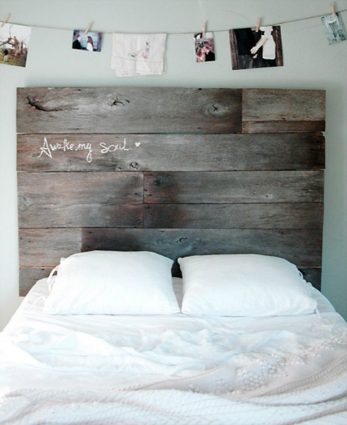 Diy Vintage Bedroom Ideas Interesting Decorating Design
