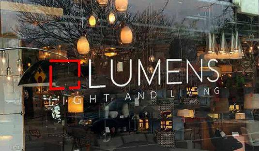 Lumens Light And Living
