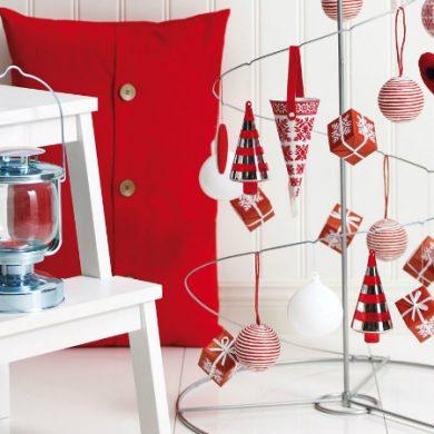 CHRISTMAS GIFT GUIDE: UNIQUE'S GUEST LIST!