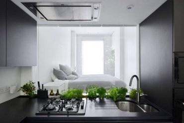 AN ARCHITIZER A+AWARDED APARTMENT THAT WILL BLOW YOUR MIND!