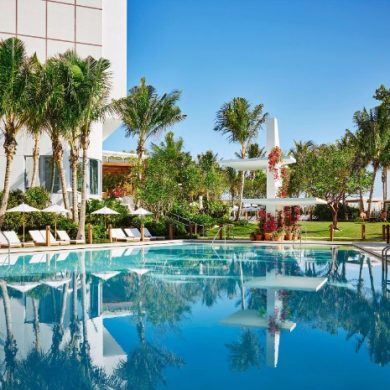 GET INSPIRED BY THIS MID-CENTURY MIAMI BEACH HOTEL (14)
