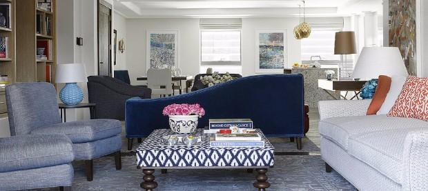 Inspiring Luxury Home Design In Jordan, Jordan Home Furniture