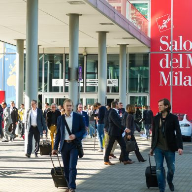 Salone del Mobile- Why You Should Attend iSaloni 2017_6