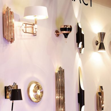 ICFF – Everything About This Leading Trade Fair