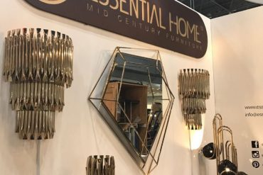 ICFF NEW YORK FIRST DAY: ALL THE HIGHLIGHTS!