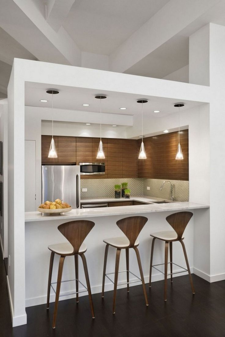 Kitchen Renovation? You've got you covered