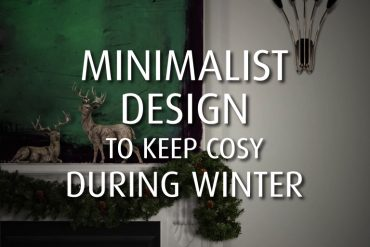 New Ebook How A Minimalist Design Will Make Your Winter Perfect