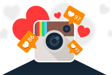 Instagram Accounts to Inspire Your Mid-Century Décor