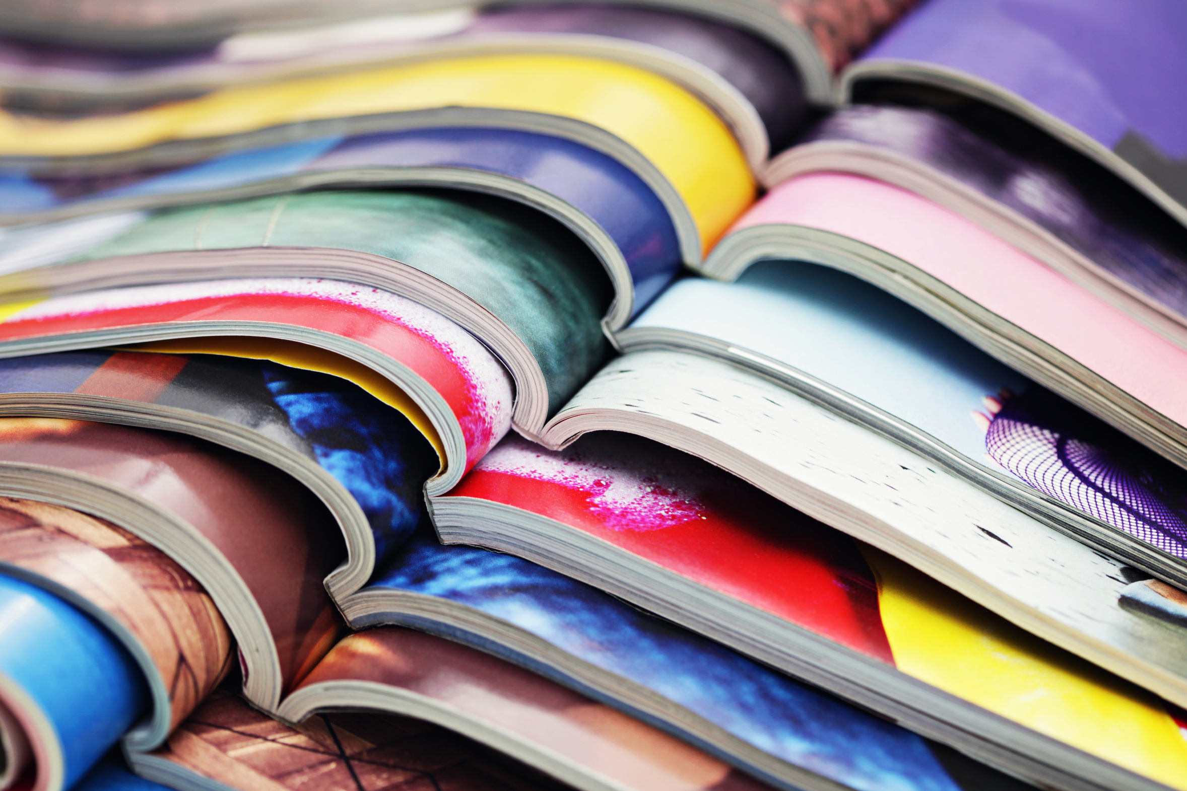 It's Reading Time! Let's Find Out The Best Interior Design Magazines 4