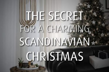 New Ebook The Secret for a Charming Scandinavian Christmas FEAT (2)
