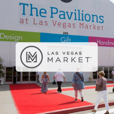 Find Out Why You Shouldn't Be Missing Las Vegas Market 2018 FEAT (1)