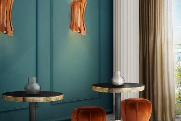 How To Make Your Modern Wall Lamps Look Amazing In Your Home