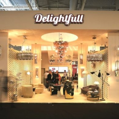 Maison Et Objet 2018: Get To Know The Best Exhibitors For This Edition!