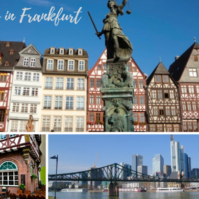 8 Places to Visit in Frankfurt in One day! .jpg