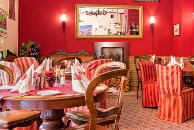 The 6 Best German Restaurants To Take your Better Half 3