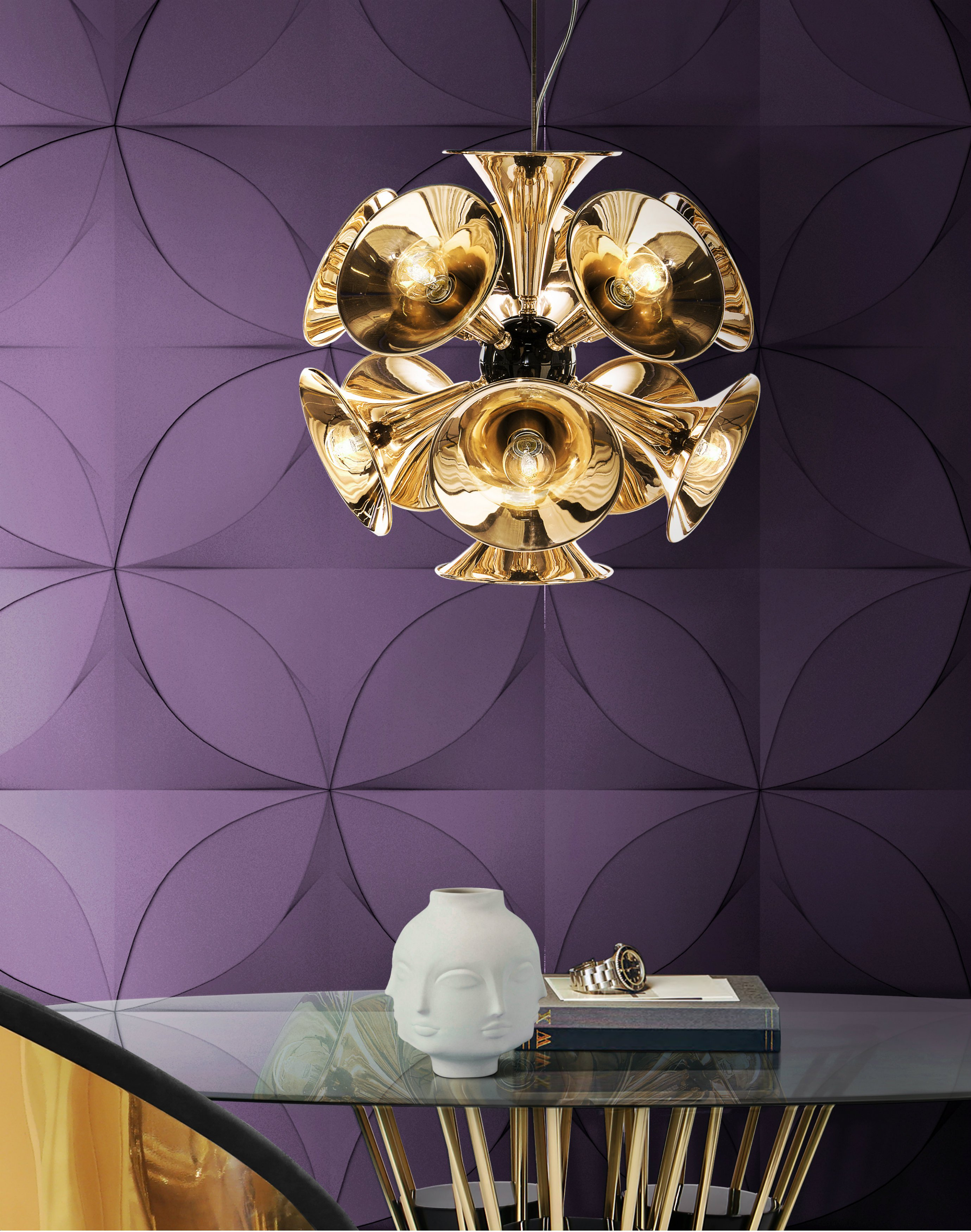 Spring Colour Trends 2018 The Guide To Stylish Interiors 4