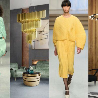 Fashion Trend Feel Inspired By Brubeck Lighting Design! (4)