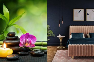 Feng Shui What You Should And Shouldn't Have In Your House