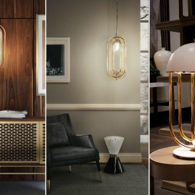 Iconic Lighting Design Meet The Turner Family! (2)
