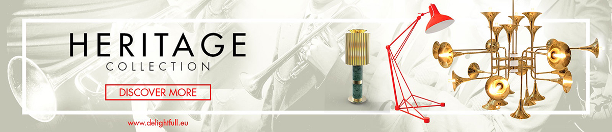 Less is more Discover the Scandinavian Design with Ike Lamp! 10