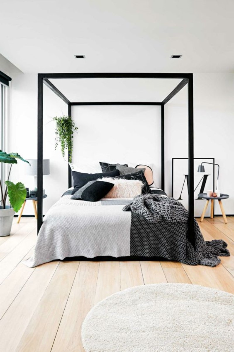 Less is more Discover the Scandinavian Design with Ike Lamp! 3