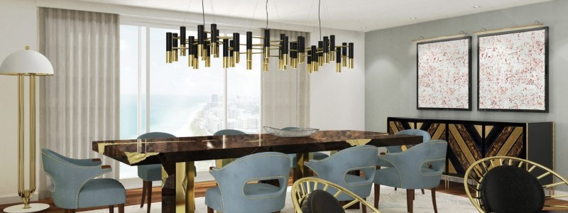 Less is more Discover the Scandinavian Design with Ike Lamp! 5