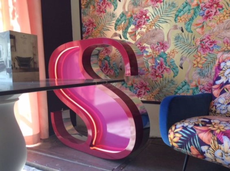 Letter S Stands For Summer Discover The Graphic Collection! 5
