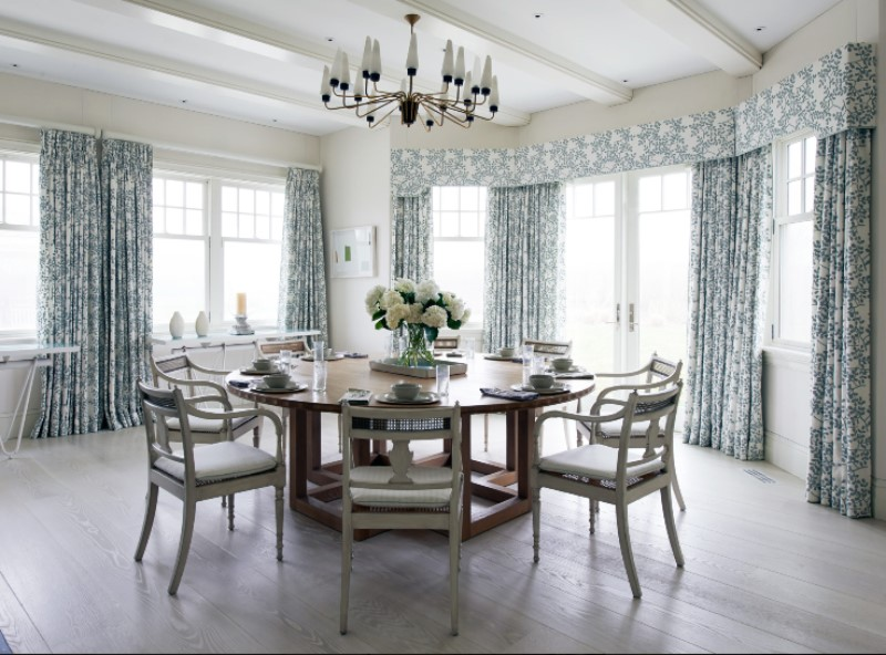 Thorp A Sunshine Design That Will Enlighten Your Home! 10