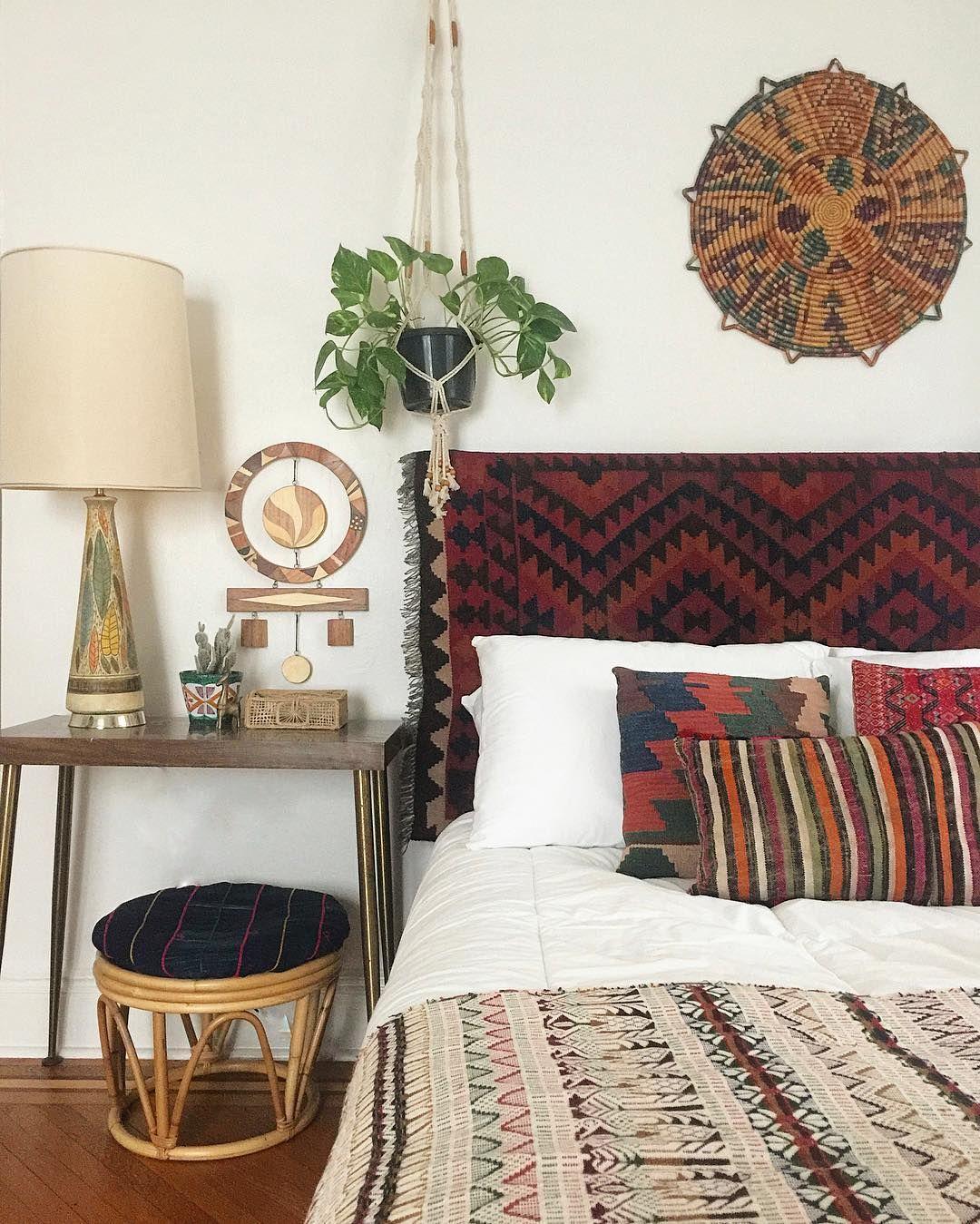 Worldwide Decor Moroccan Style Basics9