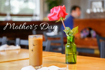 mom-approved restaurants for mother's day - usa version