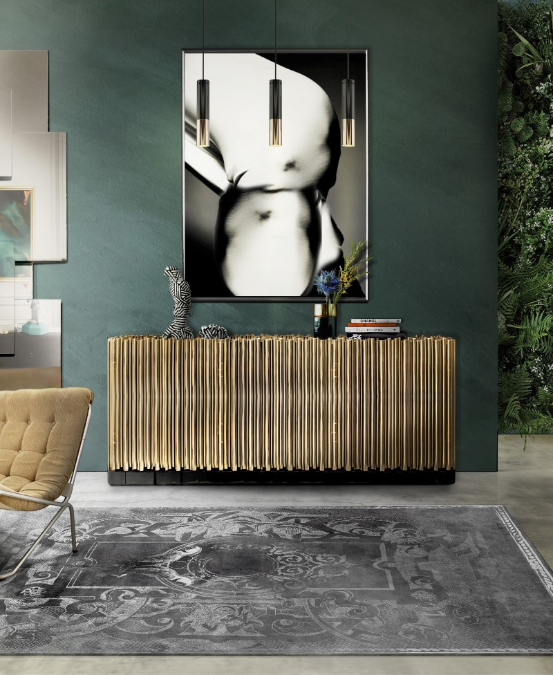 Ike Lamp Scandinavian Design is In! 8