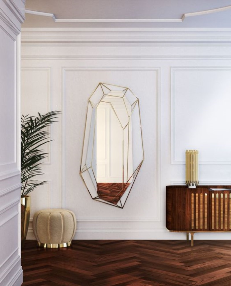 Transform Your Bedroom Into The Ultimate Mid Century Summer Hit! 2